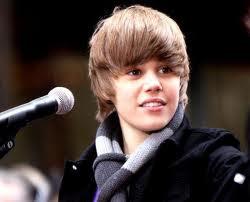 Justin Bieber jpg
