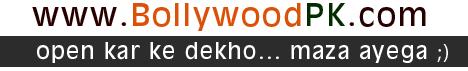 http://www.bollywoodpk.com/