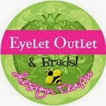 Eyelet Outlet DT