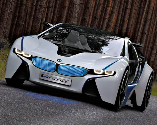 Image Result For Wallpaper Most Efficient Sports Car