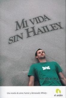 Tus Portadas Favoritas :) Mi+vida+sin+hailey