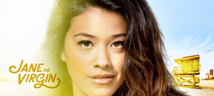 POLL : What did you think of Jane the Virgin  - Chapter Forty-Two?