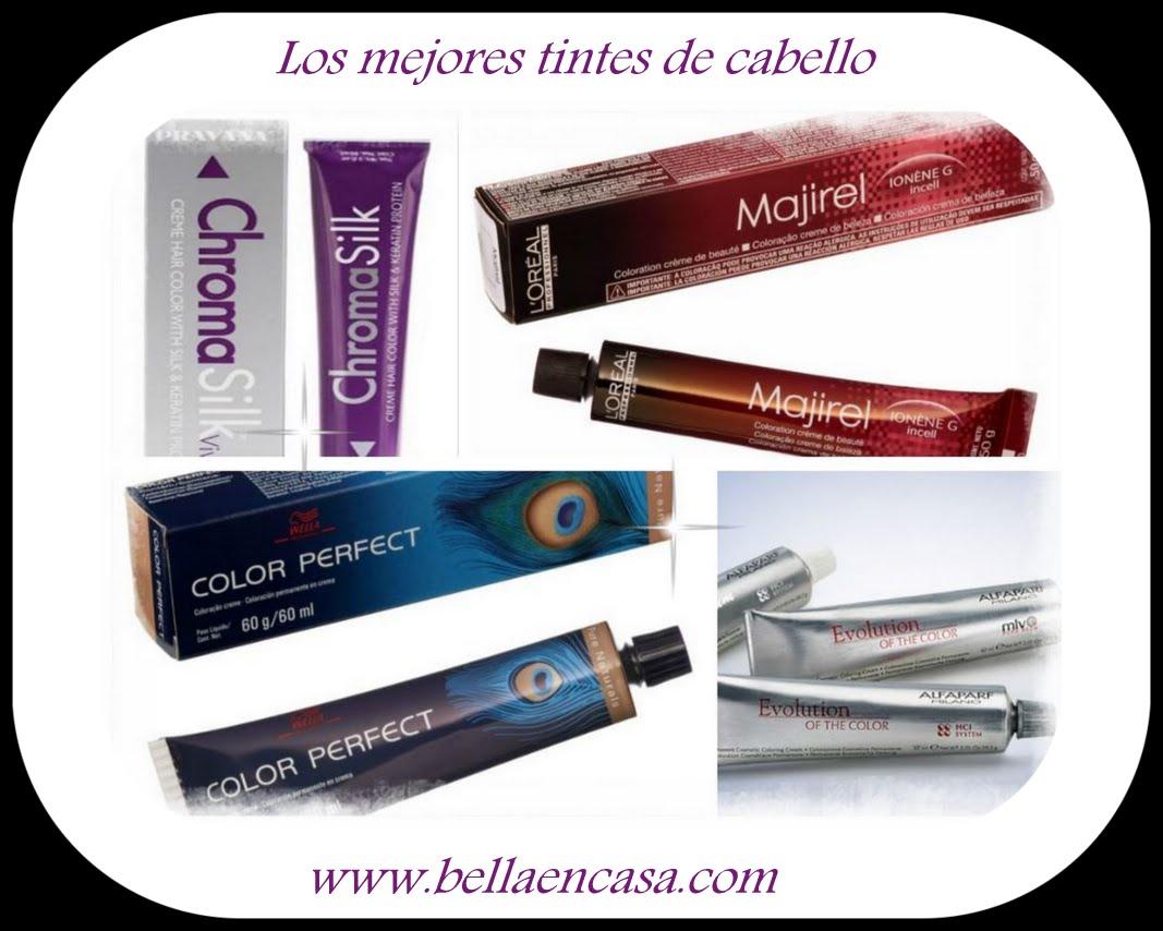 82 comprar tintes tintes pelo tinte cabello tinte for Sofas marcas buenas