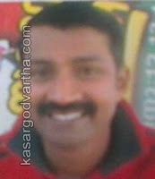 Drown, Neeleswaram, Auto Driver, Kasaragod, Kerala News, International News, National News, Gulf News, Health News.
