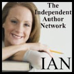 Visit my page at The Independent Author Network, A Terrific Group~600+ Authors!