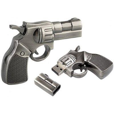 Revolver Pendrive