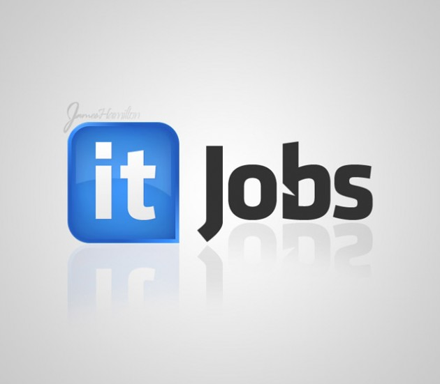 Top 10 jobs in information technology the information and communication technology - Jabsin design ...