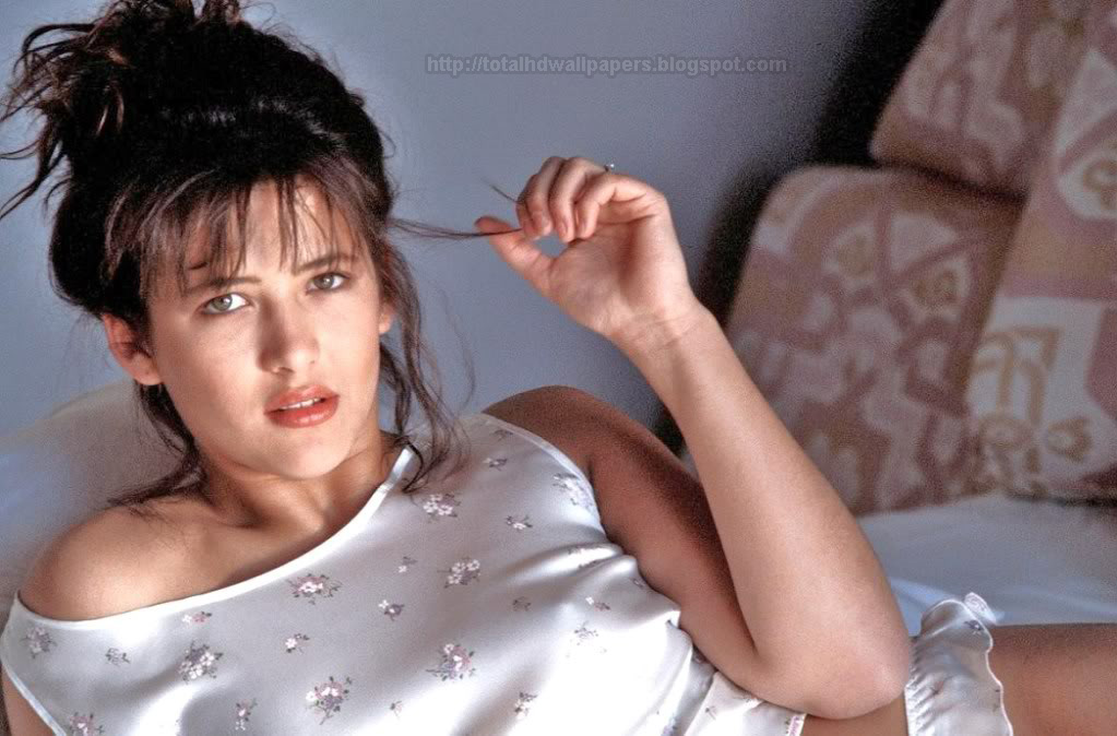 Sophie marceau hd wallpapers total hd wallpapers sophie marceau hd wallpapers thecheapjerseys Image collections