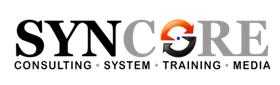 Lowongan Kerja Programmer Web di PT. Syncore Indonesia – Yogyakarta