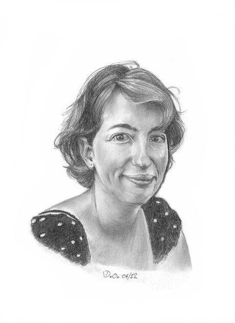 Hélène L  (2012)