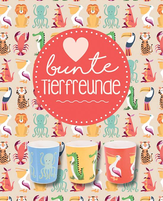 http://www.shabby-style.de/bunte-tierfreunde