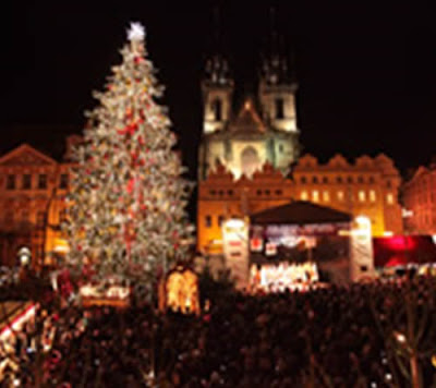 Prague Christmas Markets-1