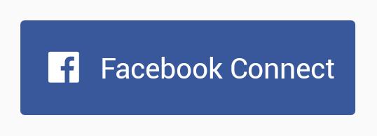 Σελίδα ΣΕΠΑ στο Facebook