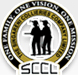 SCCL Recruitment 2015 - 665 Badli Worker Posts Apply at www.scclmines.com