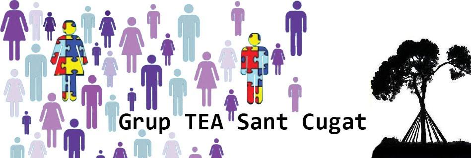 Grup TEA Sant Cugat