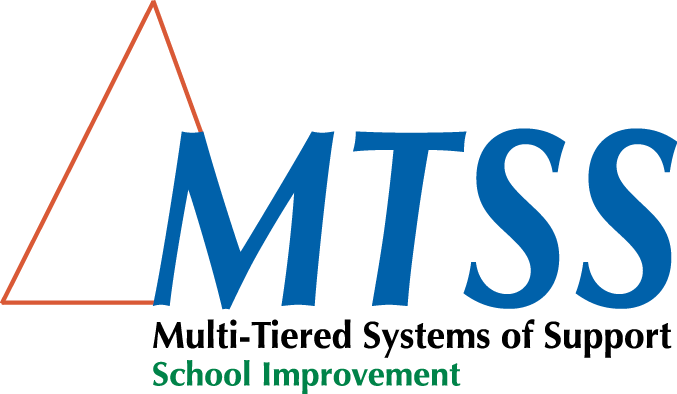 What is the Difference Between RTI and MTSS? - Reading Horizons