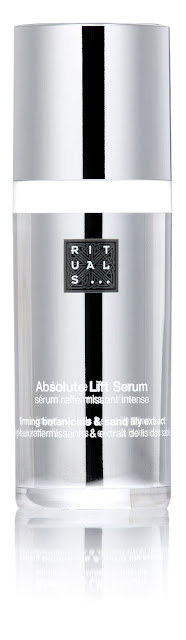 Absolute Lift Serum, rituals