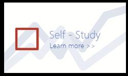 Self-Study Trading