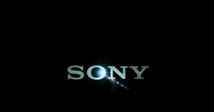 Sony Logo - Ace Live Video Wallpaper - YouTube
