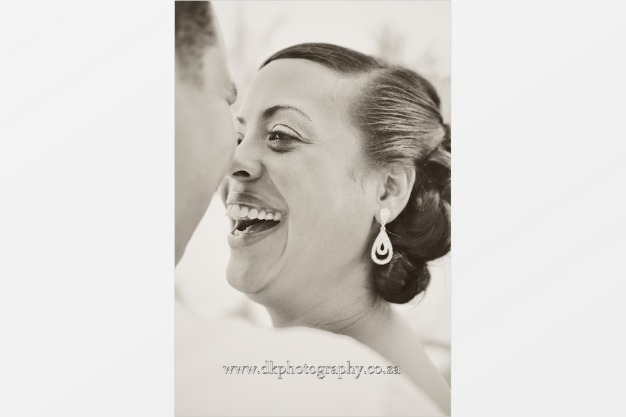 DK Photography Slideshow-327 Maralda & Andre's Wedding in  The Guinea Fowl Restaurant  Cape Town Wedding photographer