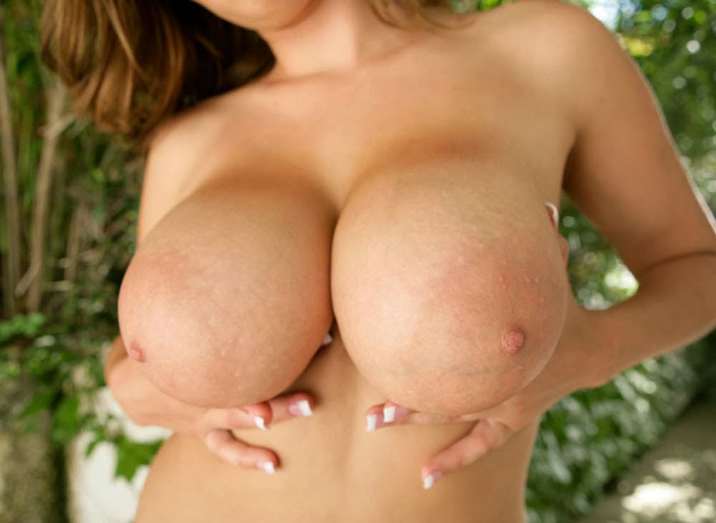 Beautiful Milf Big Boobs Pussy Photos