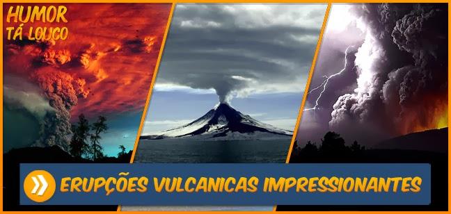 erupcoes-vulcanicas