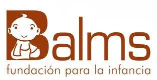 Fundación Balms para la Infancia