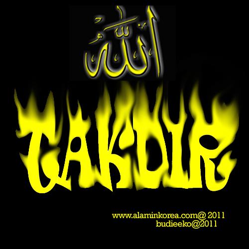 """: TENTANG RIZEKI,JODOH,DAN MATI MENURUT ISLAM"