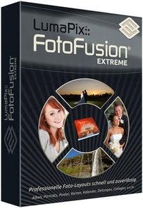 lumapix-foto-fusion-54