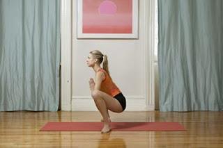 bai tap yoga 7
