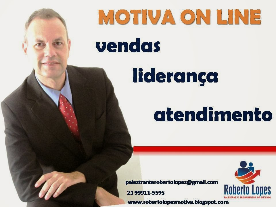 MOTIVA ON LINE
