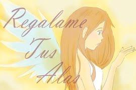 """Afiliame """" Banner 3 """""""