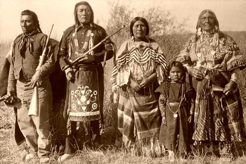 Canto Hopi
