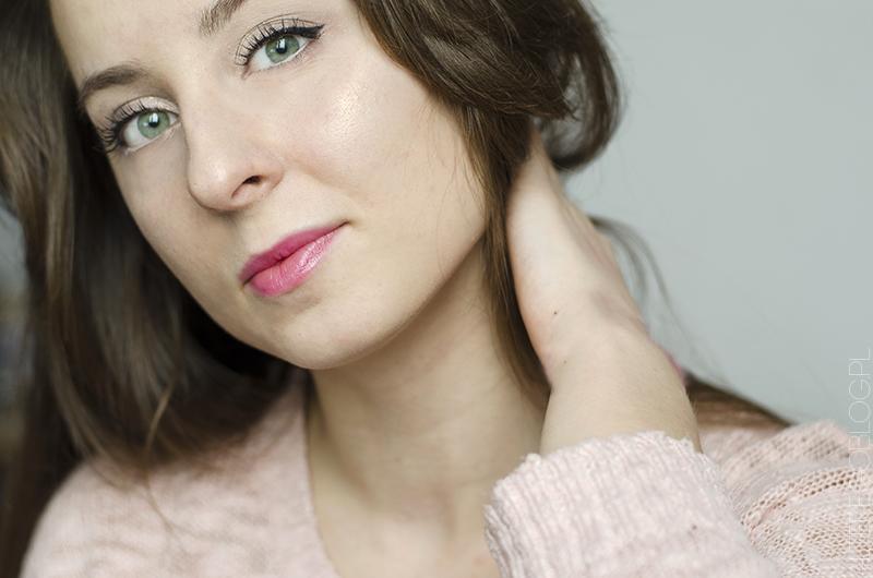Marka na dziś | Make Up Revolution: wypiekany rozświetlacz, pigmenty, eyeliner
