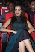 Deeksha panth latest photos-thumbnail-20