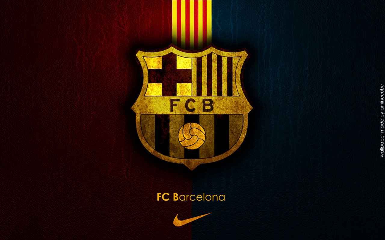 http://4.bp.blogspot.com/-S_cQUxLCox8/T8hx2rs62WI/AAAAAAAAAYw/1E44VKYS_M4/s1600/barcelona-logo-wallpaper-4.jpg