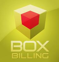 apa itu boxbilling dan cara menggunakannya