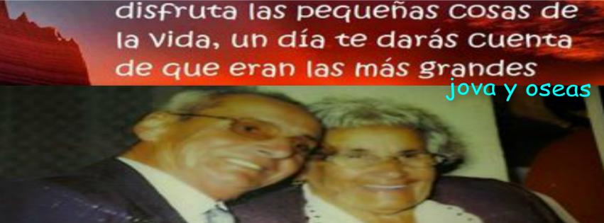 SOLAMENTE HACIENDO LAS COSAS BIEN SE LLEGA OSEAS Y CHELA