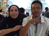 ... My LoVeLy PaReNts ...