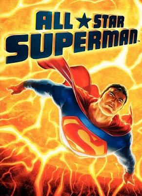 Superman Viaja Al Sol – DVDRIP LATINO