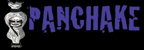 Majalah On Line Panchake