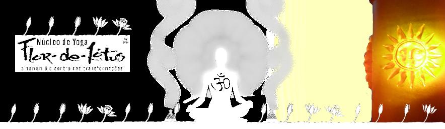 Núcleo de Yoga Flor-de-Lótus