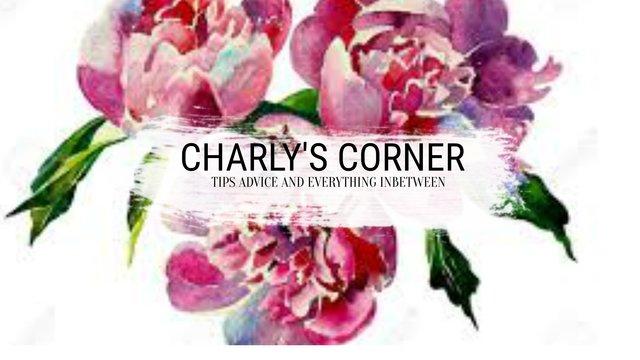 Charly's Corner