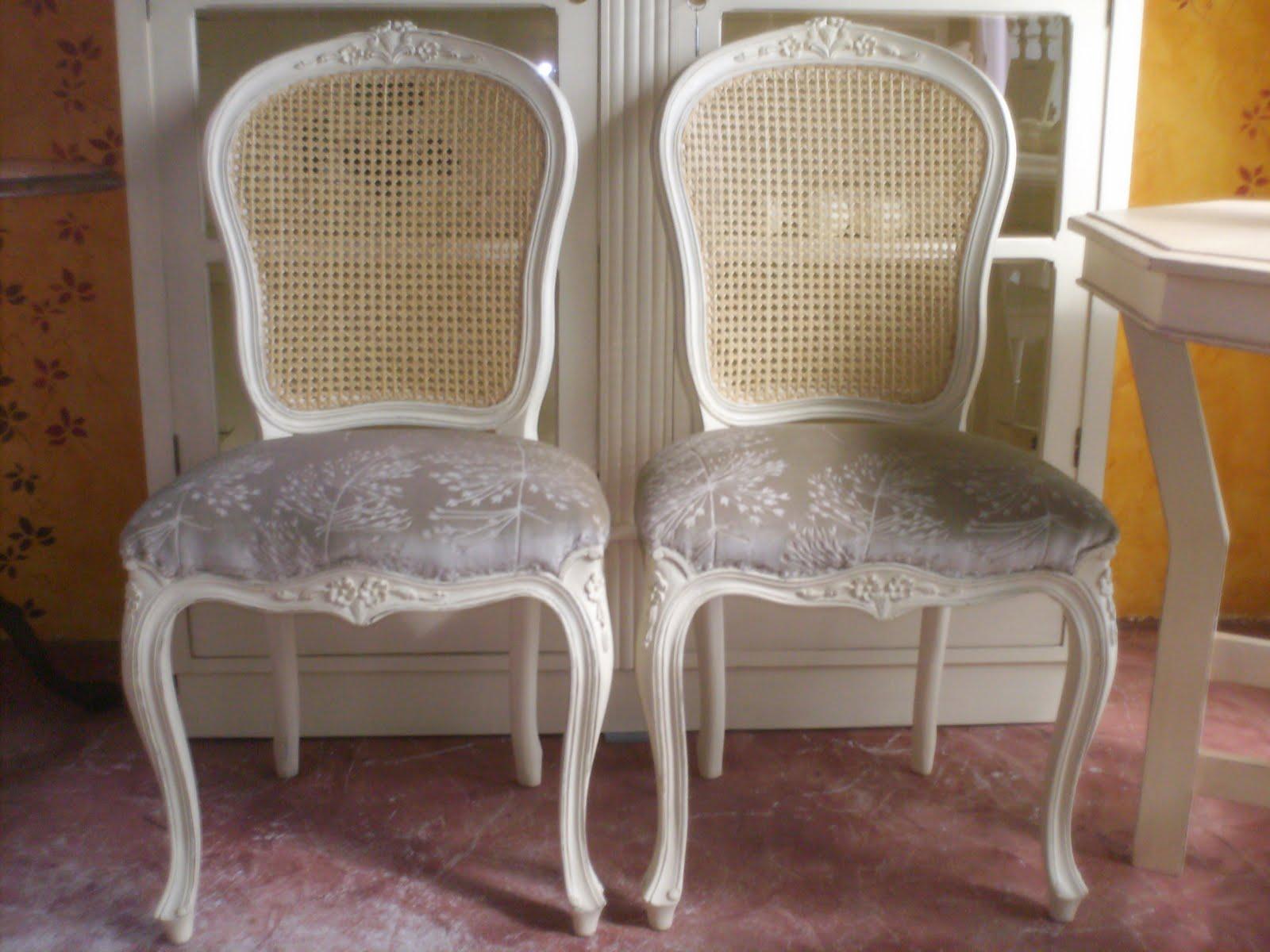 cadeiras luís xv modelo antoinette com palhinha natural ainda sem o  #A27429 1600x1200