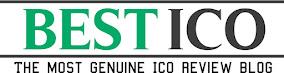The most genuine ICO Blog, ICO Reviews, ICO Listings