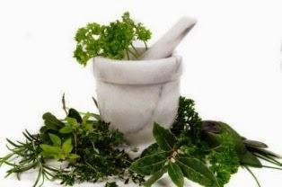 Obat Penghilang Jerawat Alami