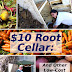 $10 Root Cellar - Free Kindle Non-Fiction