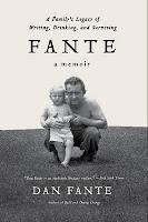 FANTE by Dan Fante