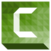 TechSmith Camtasia Studio 8.5 cover