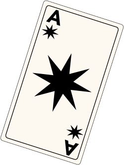 ace of stars tarot